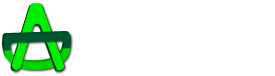 AuthorsDesigns